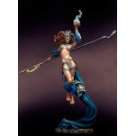 Figurine Fantastique Andrea miniatures 54mm Daramis