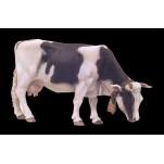 Andrea miniatures,54mm.Vache.