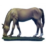 Andrea miniatures,54mm.Cheval.