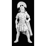 Andrea miniatures,54mm.Centurion Romain,70 aprés JC.