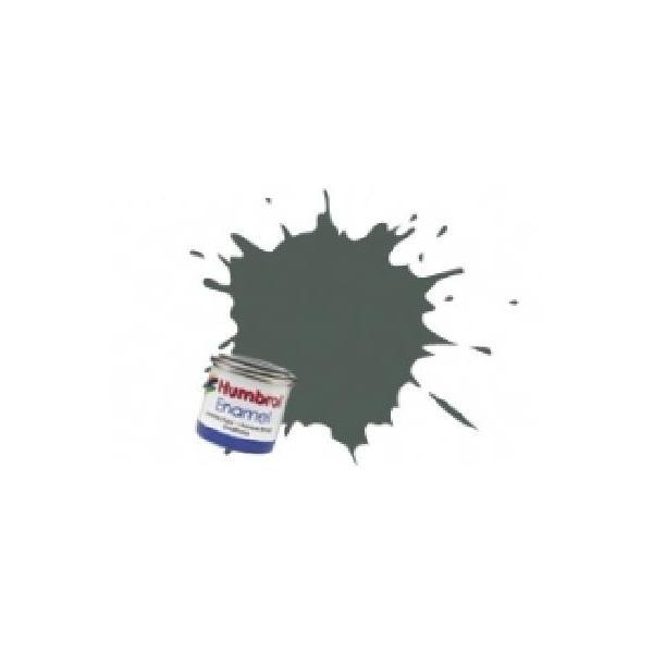 Primer mat Peinture Humbrol 14ml N1
