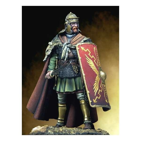 54mm Pegaso.Legio Ist Flavia Minerva 193-211 A.D.