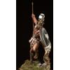 Hoplite Athenien 490-479 avant JC, figurine 75mm Alexandros Models