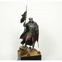 Ritter des Heiligen Grabes Pegaso Models.