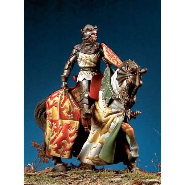 54m Pegaso Models Owen Glyndwr Prince De Galles