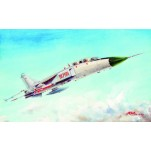 XIAN FLYING LEOPARD FBC-1 - 1999  Maquette avion Trumpeter 1/72e