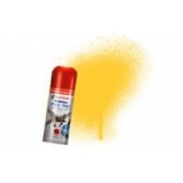 Bombe de peinture acrylique 150ml humbrol N211 OR multi-effet