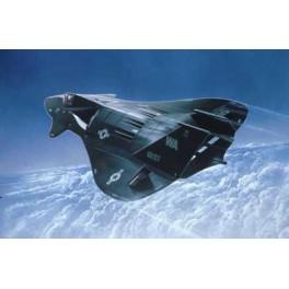 Maquette F-19 STEALTH FIGHTER, 1/144e Revell.