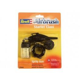 "AEROGRAPHE CLASSE ""STARTER"""