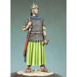 Andrea miniatures,54mm.Hamian Archer (AD 125) figure kits.