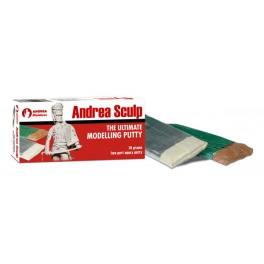 Andrea miniatures,Andrea Sculp Modelling Paste.