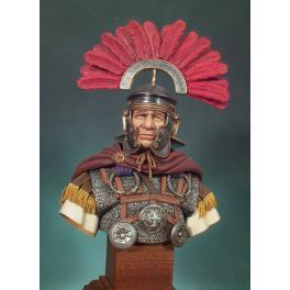Andrea miniatures,Bust 200mm.Roman Centurion.