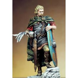 54mm.Pegaso.Noble Gallois.