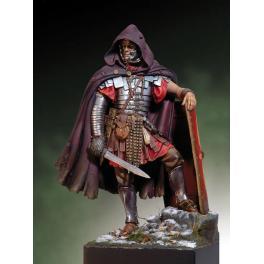 Andrea 90mm.Figurine de Légionnaire Romain.