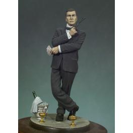 Andrea miniatures,54m.007.Figure kits.