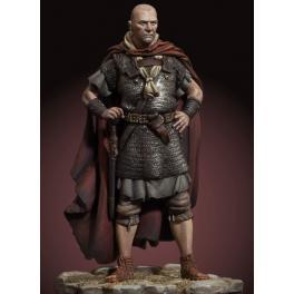 Andrea miniatures,54mm,Roman Legionary I B.C. Figure kits.