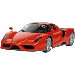 Maquette Ferrari Enzo 24e Revell.