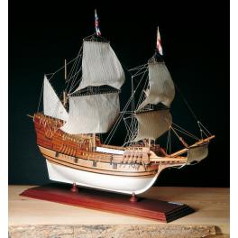 MAYFLOWER  1/60e Amati.