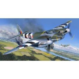 Maquette 1/32e De Havilland Mosquito Mk.IV Revell.