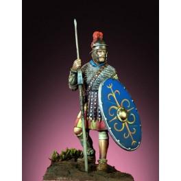 54mm Pegaso Auxiliaire Romain 1er siècle avant JC
