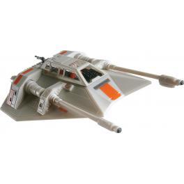 Maquette de Snow Speeder par Revell Star Wars.