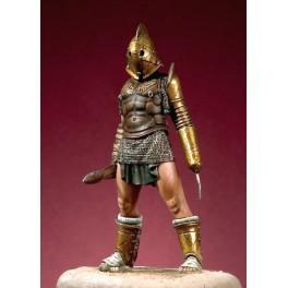 54mm.Pegaso.Gladiateur,Secutor.