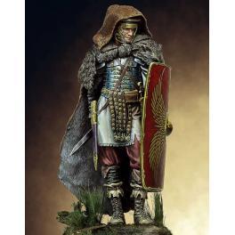Légionnaire Romain I-IIème siècle après JC Pegaso Models 90mm