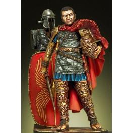 54mm.Pegaso.Spartacus.Roi des gladiateurs.