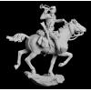 Figurine historique 54mm,Andrea Miniatures