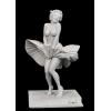Figurine de Marilyn Andrea miniatures,54mm
