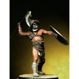 54mm.Pegaso.Gladiateur,laequarius.