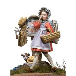 Andrea miniatures,54mm.oH my God.