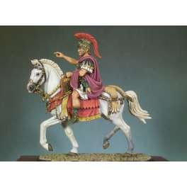 Andrea miniatures,54mm.Roman General (AD 125) figure kits.