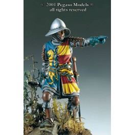 54mm.Pegaso.Chevalier 1280.
