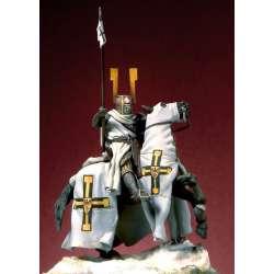 Pegaso models.54mm.Teutonique XIIIe siècle.