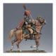 Metal Modeles Chasseur à cheval de la Garde, grande tenue 54mm.