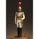Figurine Atelier Maket de Ferdinand Lariboisiere 75mm.