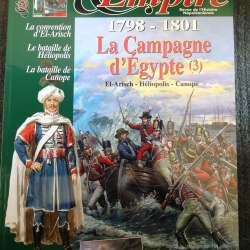Gloire & Empire n° 10
