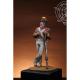 Figurine de' grenadier de ligne en Egypte en 1798 Romeo Models.