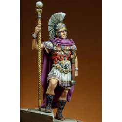 Mithradates the Great. King of Pontus, 134-63 b.C. Art Girona 54mm.