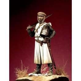 Pegaso models.54mm.Teutonic Grand Master XIV  century.