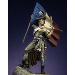 Historical figure kits.French Revolutionary, 1789