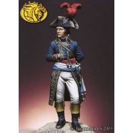 Napoleonic figure kits.Napoleon in Egypt, 1798-99.