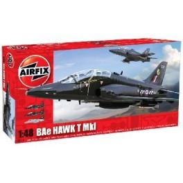 Airfix 1/48e BAE HAWK T Mk.I