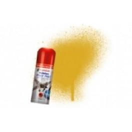 OR. Bombe de peinture acrylique 150ml Peinture  humbrol N16