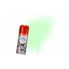Bombe de peinture acrylique 150ml humbrol N90 Vert beige mate.
