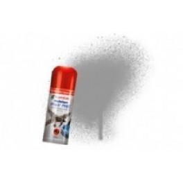Bombe de peinture acrylique 150ml humbrol N165