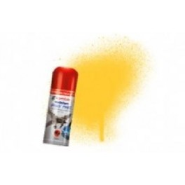 OR multi-effet Bombe de peinture acrylique 150ml Peinture humbrol N211