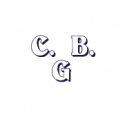 CBG Mignot Cavalerie Empire.