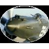 Maquette avion 1/48